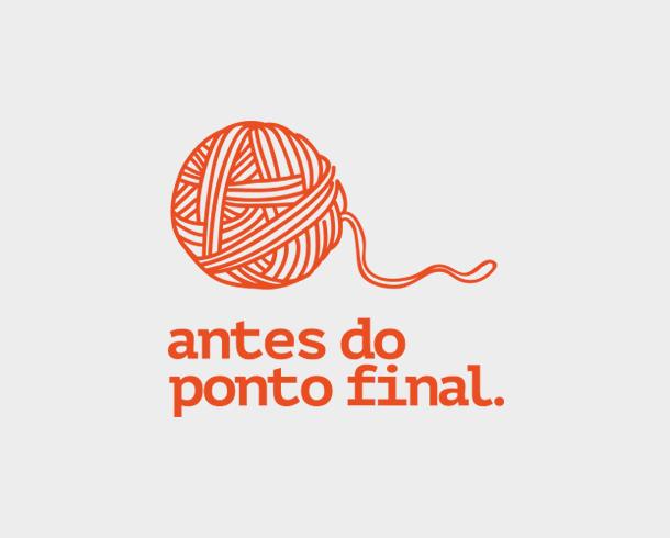 """Filarmônica Digital"" apresenta música clássica no YouTube"