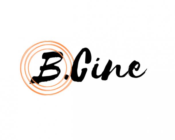 B.Cine, a nova coluna de cinema do Antes do Ponto Final