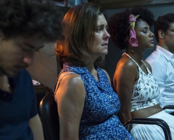 Dia Nacional do Cinema: séries brasileiras que precisam ser assistidas
