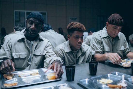 3 séries para entender o racismo na sociedade
