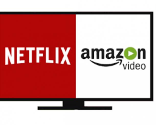 Netflix e Amazon: lançamentos de julho e valores de planos