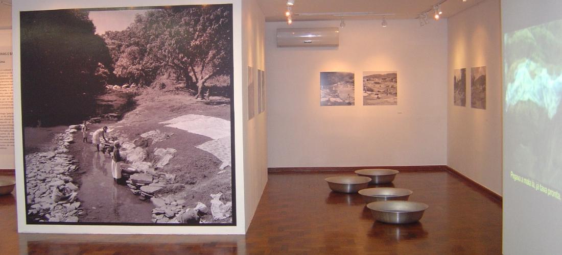 Secult Goiás estreia programa Revisitando Museus