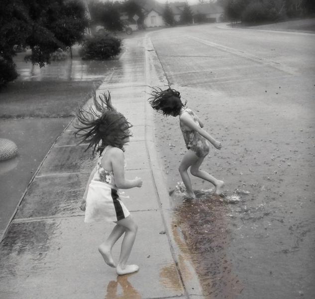 Naquele dia de verão