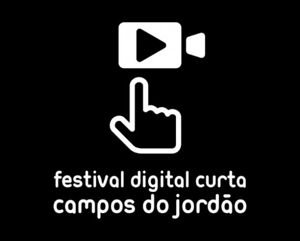 Mostras Competitivas do Festival Digital Curta  Campos do Jordão acontece até dia 28/04