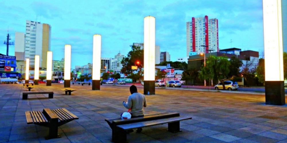 Secult Goiás reabre seus espaços culturais