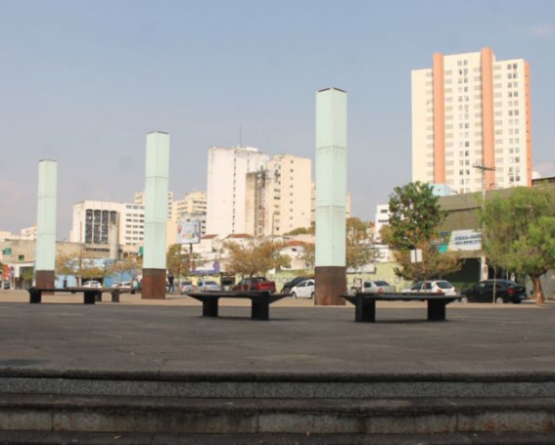 Vila Cultural Cora Coralina inaugura exposições simultâneas